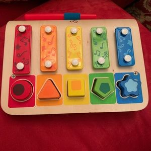 Hape My First Xylophone